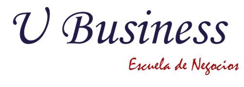 U BUSINESS